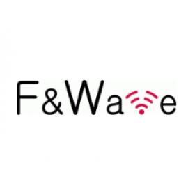 СИСТЕМА F&WAVE -УПРАВЛЕНИЕ ПО РАДИОКАНАЛУ