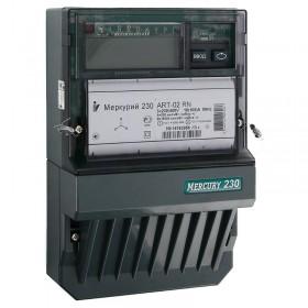 Класс точности счетчиков электрической энергии: какой нужен?