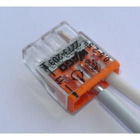 Медные и алюминиевые провода: соединяем несоединимое.