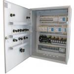 Шкаф автоматического ввода резерва (АВР/ШАВР)