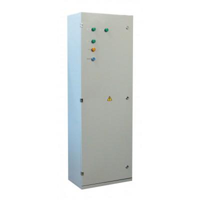 Шкафы контроля изоляции с разделительным трансформатором ШКИ