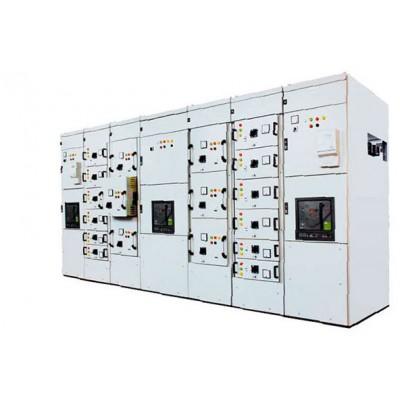 РТЗО - распределительное токовое задвижное оборудование в Беларуси