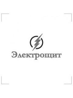 Кабель КГВЭВнг 4х25 1кВ (м) Кольчугино 100000035163030002