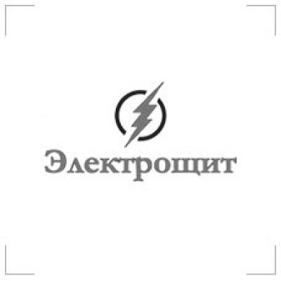 """Розетка 2-м ProDuct 2хSchuko маркировка """"DATA"""" бел. ABB AUD10-214D"""