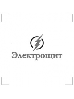 Опора НФГт-10.0(75)-03 гор. цинк